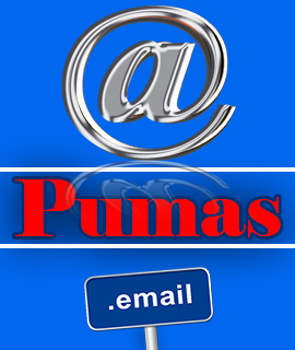 http://pumas.email/